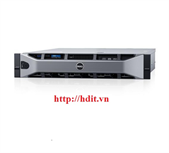 Máy chủ Dell PowerEdge R530 - CPU E5-2609 V4