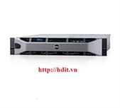 Máy chủ Dell PowerEdge R530 - CPU E5-2620 V4