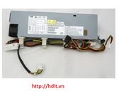 Bộ nguồn Server IBM X3250 M4/ M5 300watt None Hotswap - 00AL207/ 00J6070