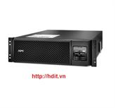 SRT5KRMXLI - Bộ lưu điện APC Rackmount Smart-UPS On-Line,4500 Watts /5000 VA