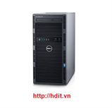 Máy chủ Dell Poweredge T130 - CPU E3-1220 V6