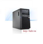 Máy chủ IBM System X3100 M4