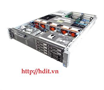 Máy chủ Dell PowerEdge R710