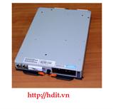 IBM Storwize V3700 Node Canister/ Controller V3700 - P/N 00AR108