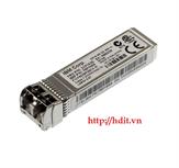 Module IBM  8GB SFP+ SW TRANSCEIVER - P/N: 78P1660 / 31P1630 / 78P1715 / 85Y6278