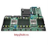 Bo mạch chủ Dell PowerEdge R620 Mainboard System Board - 0KCKR5 / KCKR5 / PXXHP / 1W23F/ XWDCF
