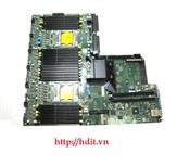 Bo mạch máy chủ Dell PowerEdge R720 R720XD Server Motherboard - C4Y3R VWT90 VRCY5 DCWD1