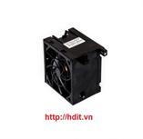 Quạt tản nhiệt IBM Lenovo X3650 M5 V4 Hot Swap Fan - 00MV921 / 00YE423