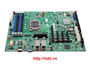 Bo mạch máy chủ Intel S3420GP Server Motherboard 4 Slot With Shield E80883-106
