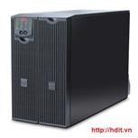 SURT10000XLI - Bộ lưu điện APC Smart-UPS RT 10000VA 230V