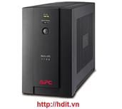 Bộ lưu điện APC BX1100LI-MS 1100VA UPS - BX1100LI-MS