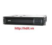 Bộ lưu điện APC Smart-UPS 1500VA LCD RM 2U 230V - SMT1500RMI2U