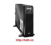 Bộ lưu điện APC Smart-UPS SRT 5000VA 230V - SRT5KXLI