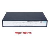 Thiết bị mạng Switch HPE 1420 8G Switch JH329A