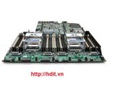 Bo mạch máy chủ HP Proliant DL380P/ 388P G8 System Board 622217-001 / 662530-001 / 681649-001 / 680188-001