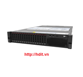 Máy chủ Lenovo ThinkSystem SR550 - 7X04A00BSG
