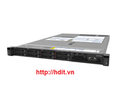 Máy chủ Lenovo ThinkSystem SR530 - 7X08A02NSG