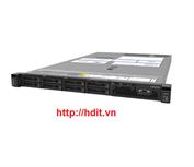 Máy chủ Lenovo ThinkSystem SR530 - 7X08A02PSG