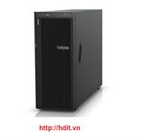 Máy chủ Lenovo ThinkSystem ST550 - 7X10A024SG