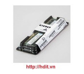 Bộ nhớ Ram Lenovo ThinkSystem 8GB TruDDR4 2666 MHz (1Rx8 1.2V) RDIMM - 7X77A01301