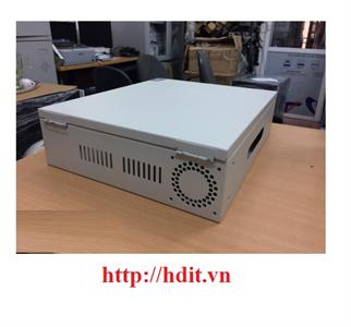 Tủ Rack 2U-D370