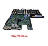 Bo mạch máy chủ IBM MOTHERBOARD FOR IBM SYSTEM X3650 M4 V2 - 00AM209