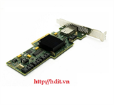 Cạc HBA IBM 6GB PCIe SAS Host Bus Adapter Controller - 68Y7354