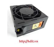 Quạt tản nhiệt LENOVO FAN FOR LENOVO SYSTEM X3500 M5 # 81Y7095