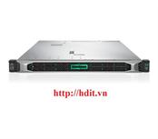 Máy chủ HPE DL360 Gen10 ( Intel Xeon S4108 1.8GHz 1P 8C 16GB, 8SFF, P408i-a SAS/SATA non-HDD)