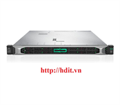 Máy chủ HPE DL360 Gen10 ( Inel Xeon S4114 2.2GHz 1P 10C 16GB, 8SFF, P408i-a SAS/SATA non-HDD)