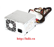 Bộ nguồn HP ML310E Gen8 350W Power Supply, HP # 671310-001/ 686761-001