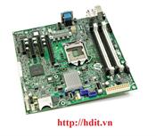 Bo mạch máy chủ HP ProLiant ML310e G8 / Gen 8 Socket 1155 Motherboard # 730279-001/ 671306-002