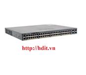 Thiết bị mạng Cisco WS-C2960X-48TS-L