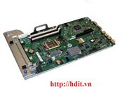 Bo mạch máy chủ HP Proliant DL320E Gen8 System Board - P/N: 686659-001/ 671319-002