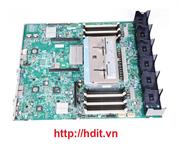 Bo mạch máy chủ HP System Board DL380 G7 # 599038-001