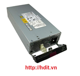 Bộ nguồn HP 700 WATT HOT-PLUG POWER SUPPLY FOR PROLIANT ML370 G4 # 344747-501 / 406867-501/ 367242-501 / DPS-700CB A