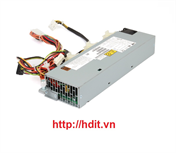 Bộ nguồn Server IBM 300 WATT POWER SUPPLY FOR X3250 M4 # 69Y5537 / 81Y6301