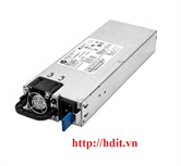 Bộ nguồn HP Proliant DL160 G8 500 Watt Power Supply - 671797-001/ 622381-101/ DPS-500AB-3 A