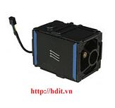 Quạt tản nhiệt server HP DL160 Gen8 Non Hot Plug Fan - 732660-001/ 663120-002/ 703677-002/ 677059-001