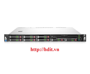 Máy chủ HP Proliant DL160 G8 ( 2x Intel 8 Core E5-2670 2.6Ghz/ Ram 16GB/ P420i 1GB/ 1x 500watt)