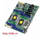 Bo mạch máy chủ Supermicro Motherboard X10DRL-i