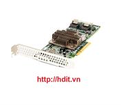 Cạc Raid HP H240 HBA 12GB/S 2-PORT PCI-E 3.0 X8 SAS / SATA 8GB/S - 726909-001/ 726907-B21