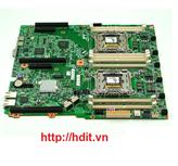 Bo mạch máy chủ HPE Proliant DL60/ DL80 Gen9 Mainboard - 773911-001/ 790485-001/ 847393-001