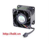 Quạt tản nhiệt Server FAN HP Proliant DL80 G9 - 778102-001/ 790536-001