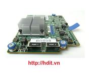Cạc Raid HP SMART ARRAY P440AR/2GB FBWC 12GB #749796-001/ 726738-001