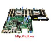 Bo mạch máy chủ mainboard IBM x3550 M4 server system board # 01GR493/ 00AM409/ 00Y8640/ 00Y8375/ 94Y7586/ 00D4090/ 00J6192/ 00W2445