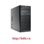 Máy chủ HP Proliant ML150 G6 (1x Xeon QC E5520 2.26GHz/ Ram 8GB/ Raid P410/ 1x460W)