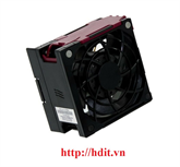 Quạt tản nhiệt Máy chủ HP ML350P G8 Fan #667254-001