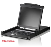 KVM ATEN CL5716M-AT-AE (CL5716M-AT-AE)