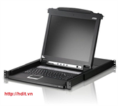 KVM ATEN CL5708M-AT-AE (CL5708M-AT-AE)